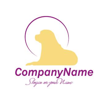 Logo #689681