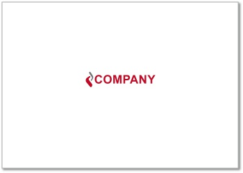 Logo #689989