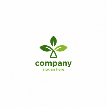 Logo #691525