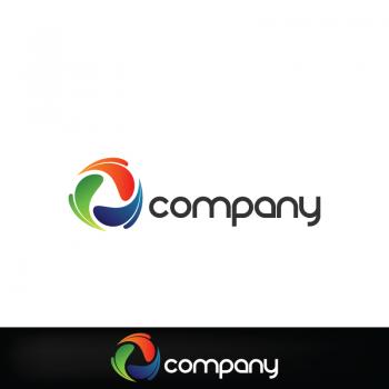 Logo #691613