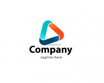 Logo #692293