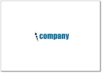 Logo #692371