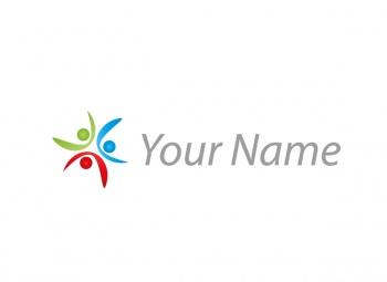 Logo #692534