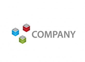 Logo #692583