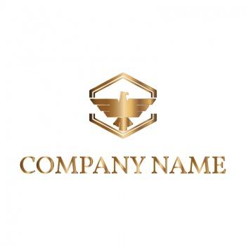 Logo #693441
