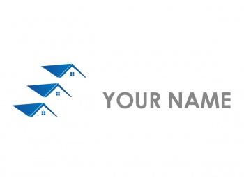 Logo #693629