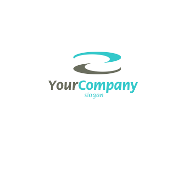 Logo #693927