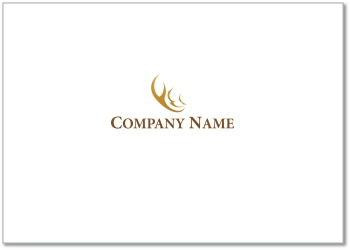 Logo #694163