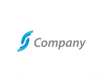 Logo #694374