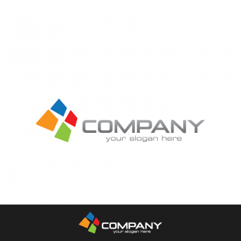 Logo #694396