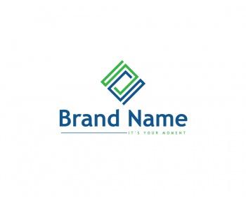 Logo #694432