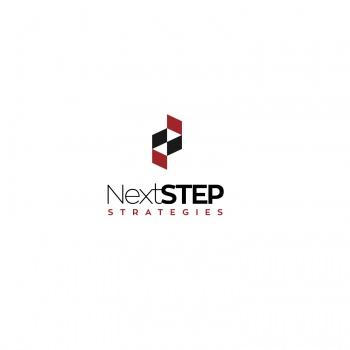 Logo #695694