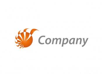 Logo #695721