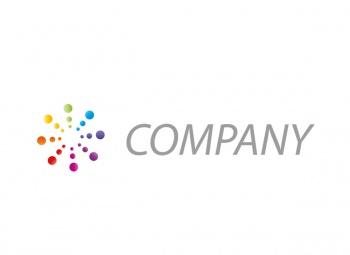 Logo #698146