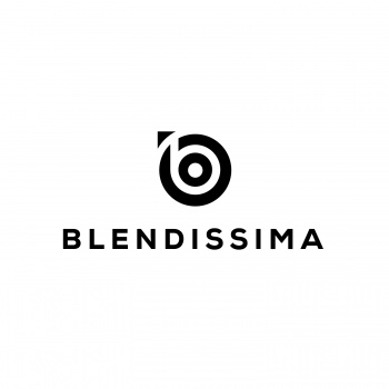 Logo #698531