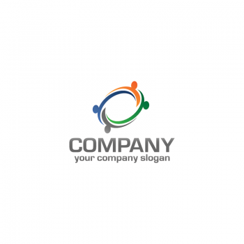 Logo #699338