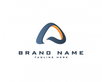 Logo #699481