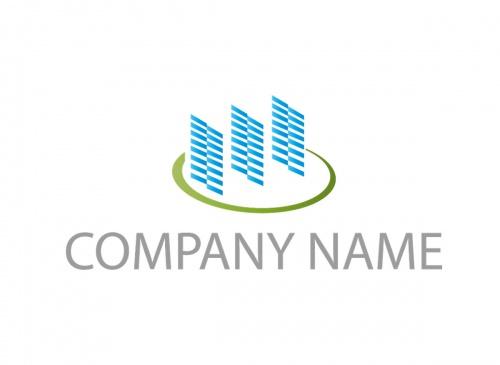 Logo #615727