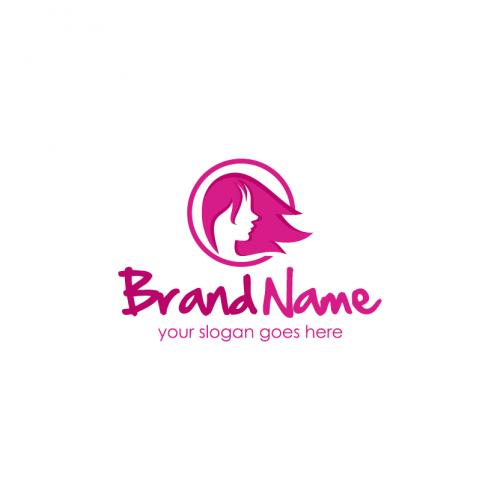 Logo #628494