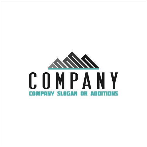 Logo #631391