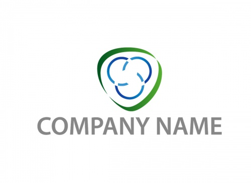 Logo #633286