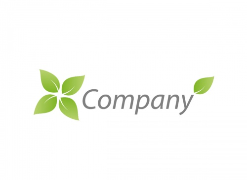 Logo #638356