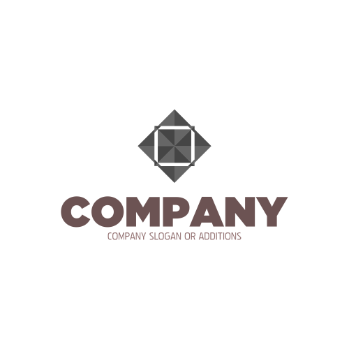 Logo #639236