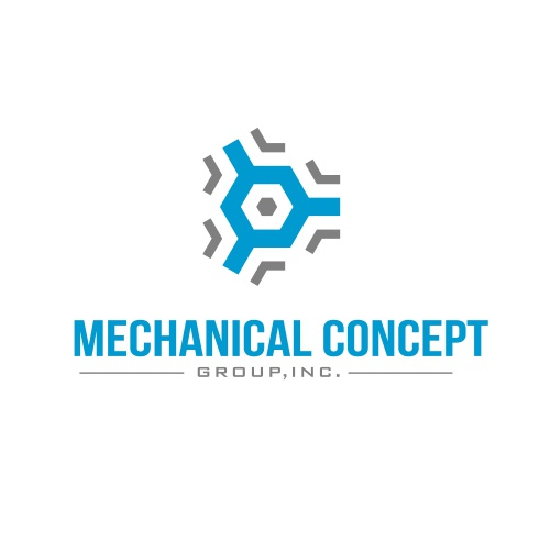Logo #643878