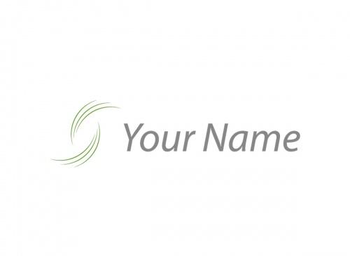 Logo #646675
