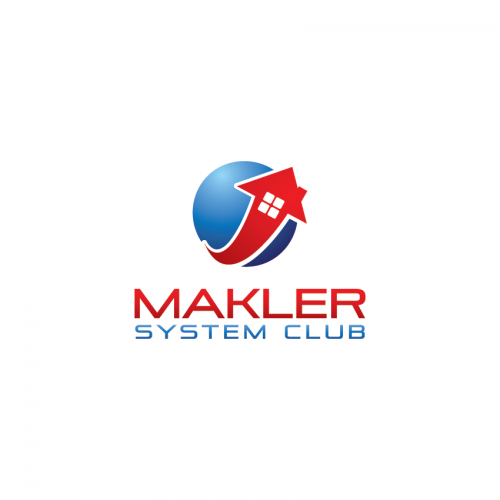 Logo #659348