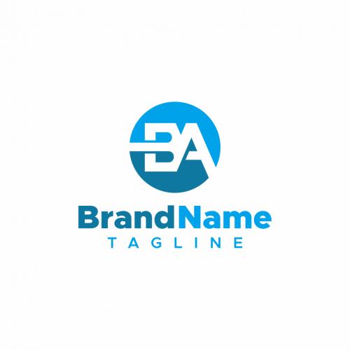 Logo #664882