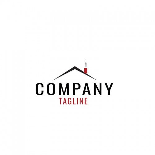 Logo #667185
