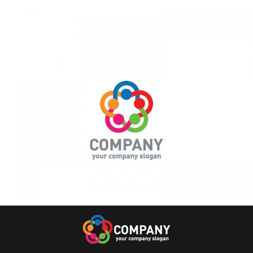 Logo #671546