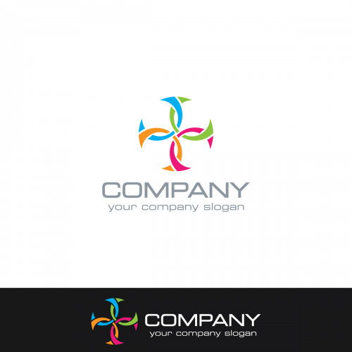 Logo #679258