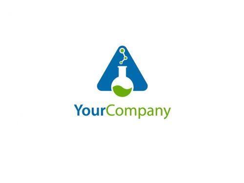 Logo #685614