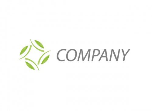 Logo #685964