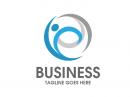 Logo #672754