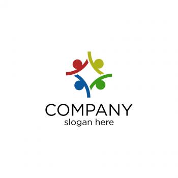 Logo #711521