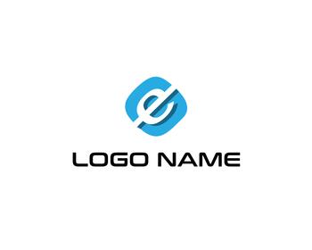Logo #714193