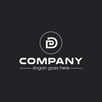 Logo #715685