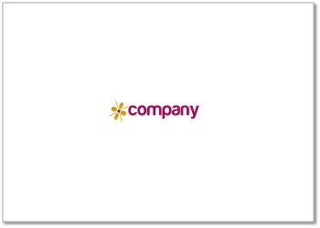 Logo #716464