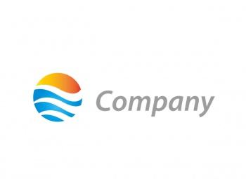 Logo #716757