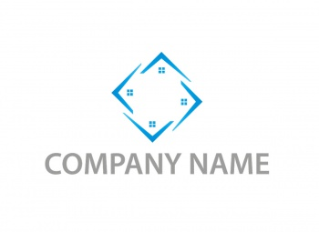 Logo #716986