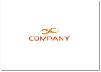 Logo #718765