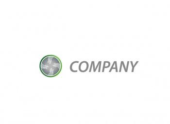 Logo #721665