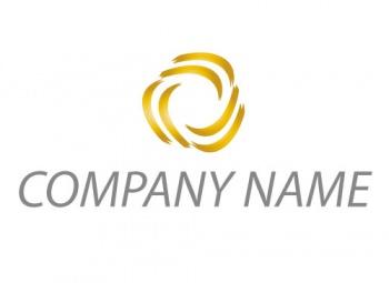 Logo #721897