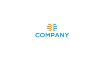 Logo #722753