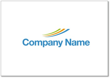 Logo #723111