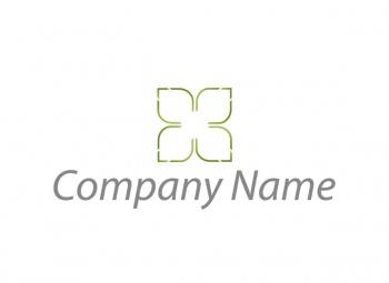 Logo #723458