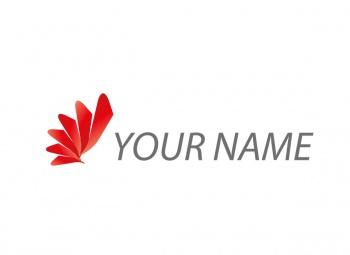 Logo #723791